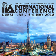 IIA International Conference